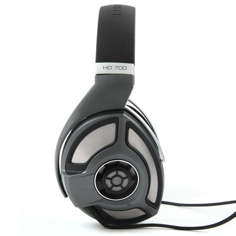 Headphone Sennheiser Hd 700 綷 綷 sennheiser hd 700