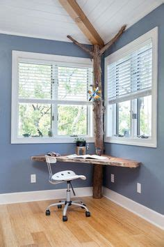 Diy Network Com Blog Cabin Sweepstakes - 1000 images about blog cabin 2016 on pinterest diy network picture blog and cabin