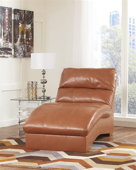 Orange Leather Sofa And Loveseat by Paulie Orange Bonded Leather Sofa And Loveseat Marjen Of