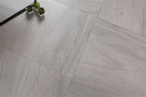 piastrelle in marmo prezzi gres porcellanato effetto marmo sensibile grigio 60x60