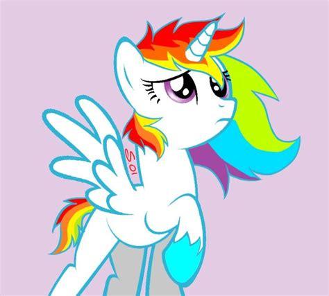 unicorn rainbow rainbow unicorn cute rainbow unicorns unicorns