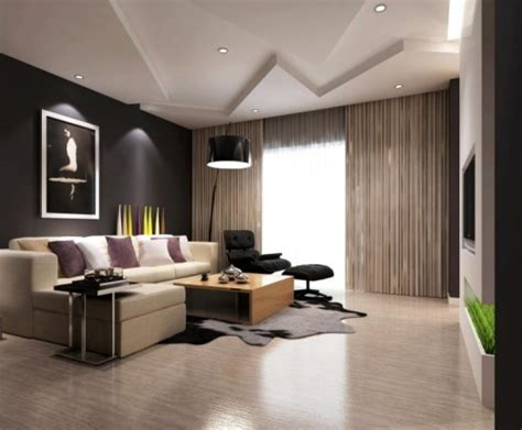 what should be in a bedroom what should be the living room in 2015