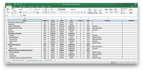 excel spreadsheet data wiring diagrams repair wiring scheme