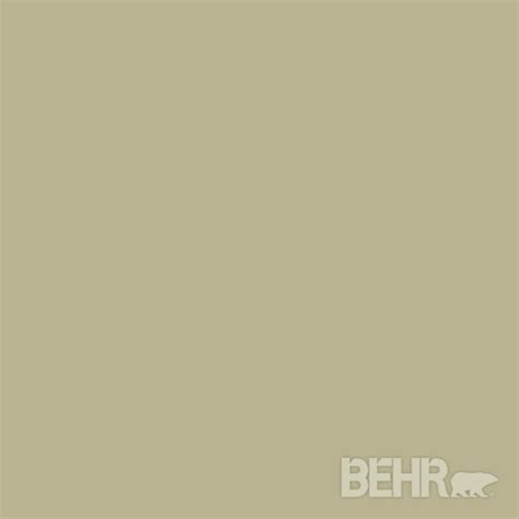 behr marquee paint color bamboo shoot mq6 30 modern paint by behr 174