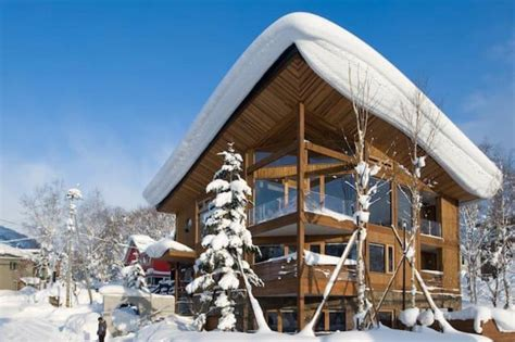 agoda niseko these destinations in asia are on the rise according to a