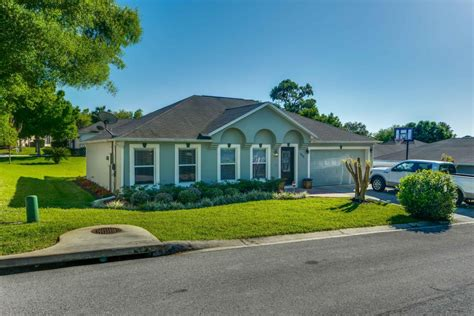 5700 ne 6th placeocala royal shell real estate