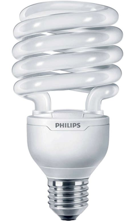 Lu Philips Helix 32 Watt jual lu philips helix 32w putih day light e27 lu spiral tornado 32 w toko sinar terang