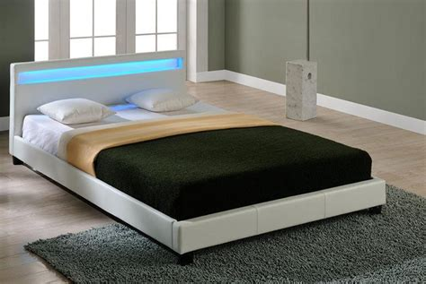 led bed wowcher deal fta furnishing 163 115 instead of 163 499 from