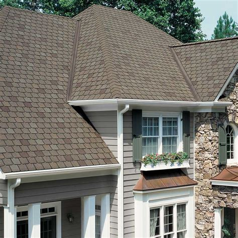 roof accurate colony roofing   roofing project