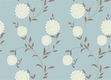 white pattern floral heirloom atrafloor