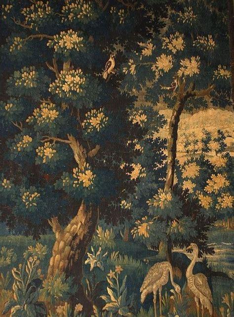 alfombras faisan 724 mejores im 225 genes sobre древн ткани шпалеры en