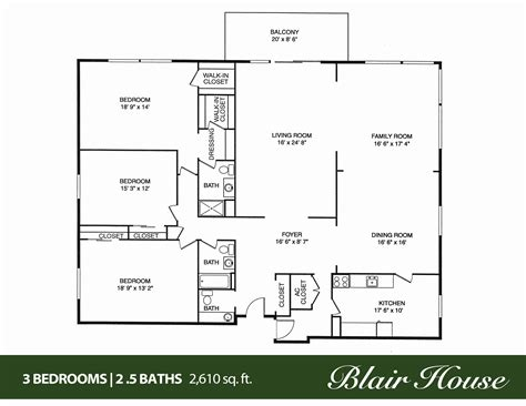 3 bedroom 2 bath mobile home floor plans 3 bedroom 2 bath mobile home archives bedfordob bedfordob