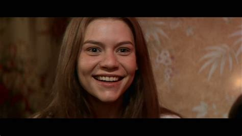 download film indonesia romeo and juliet claire in romeo juliet claire danes image 5772653