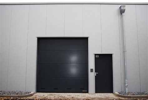 garage bielefeld mieten die idee garage bielefeld f 252 r liebhaberfahrzeuge
