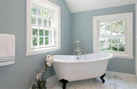 bathroom wall designs paint bathroom wall paint designs spurinteractive com