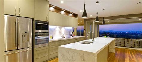 10 by 10 kitchen layout