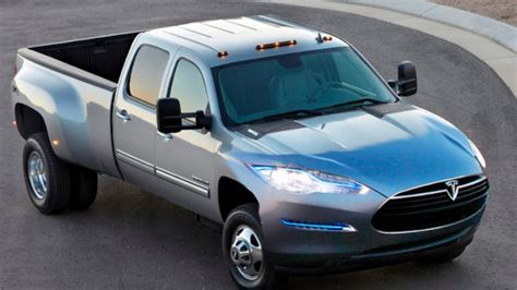 2019 Tesla Truck by 2019 Tesla Truck Specs Engines Price 2019 2020