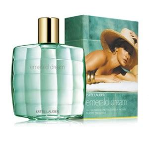 Estee Lauder Emerald top perfumes for perfumediary