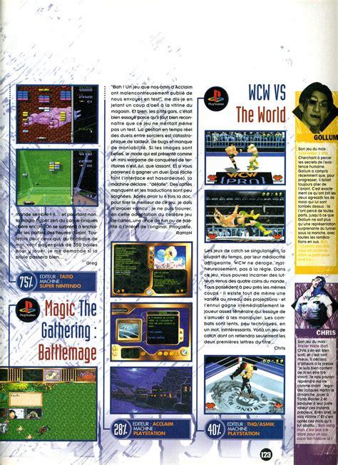 Kartu Magic The Gathering Beetleform Mage Original magic the gathering battlemage for playstation 1997