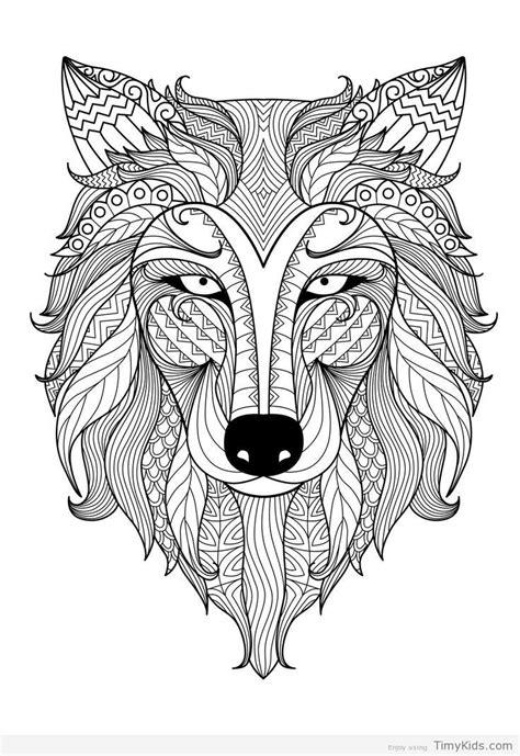 coloringcastle com mandala coloring pages html mandala animals coloring pages timykids
