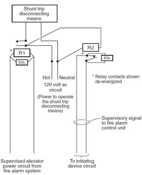lithonia lighting wiring diagram sle wiring diagram