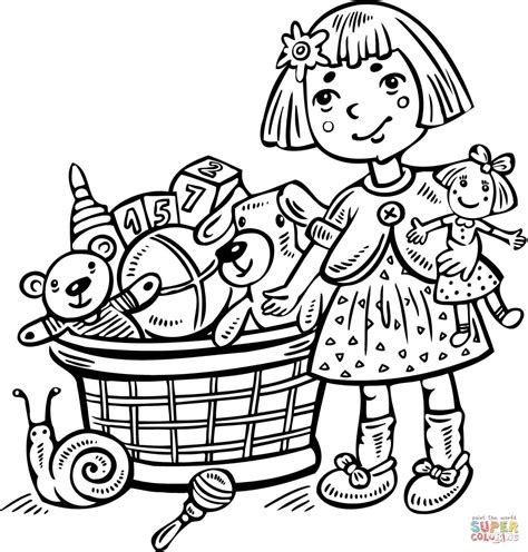 Coloring Box By Dimen Shop with a box coloring page free printable