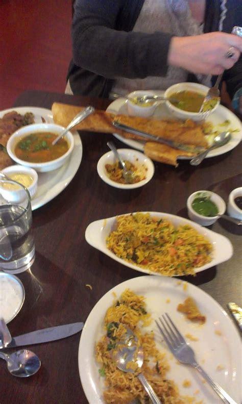 lotus indian san rafael lotus chaat and spices indian san rafael ca reviews