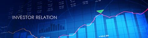 pattern energy group inc investor relations investor relations welcome to xl energy limited