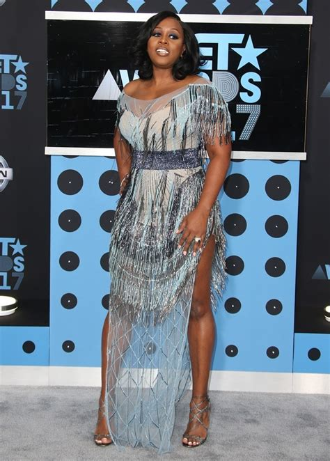 30 30 Awards The Swagtime by Remy Ma Picture 30 2017 Bet Awards Arrivals