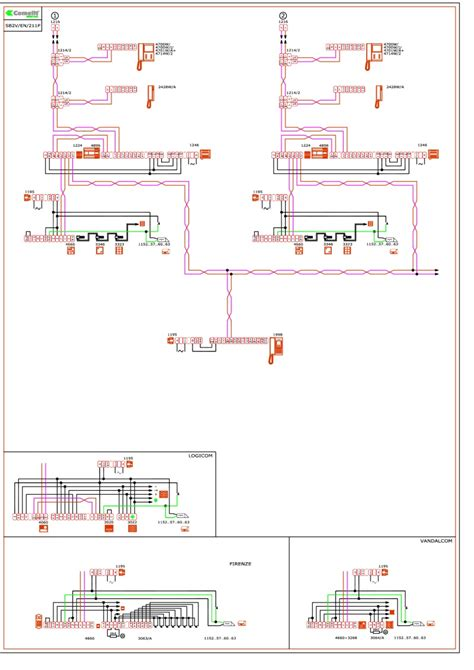 comelit wiring diagram comelit intercom wiring diagram comelit genius user manual wiring diagrams gsmx co