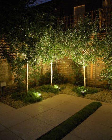 Office Depot Hours San Marcos Tx Landscape Lighting Uplight Trees 28 Images Lighting