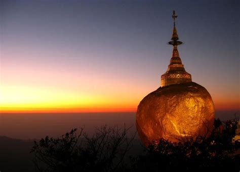 burma myanmar southeast asia favethingcom