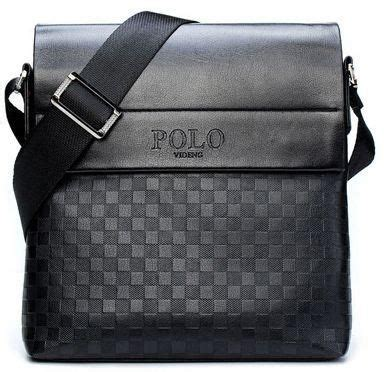 Pouch Kosmetik Polos Collorful videng polo side bag color black price from souq in saudi arabia yaoota