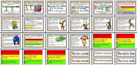 imaginary biography ks2 48 best teaching resources images on pinterest learning