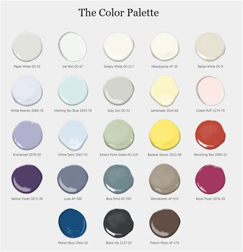 benjamin color wheel 11 best hair color wheel images on hair color
