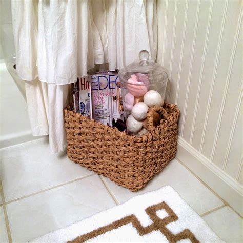 How To Pack Bathroom Items For Moving by Tiffanyd Sles Idea