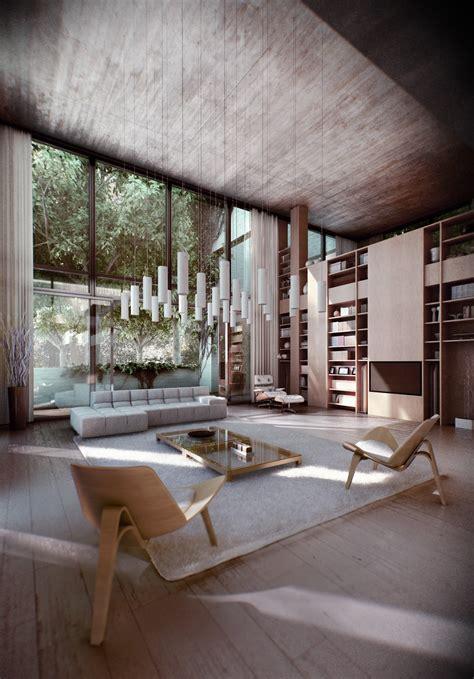 living room  japanese style   stunning