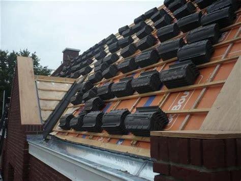 dakpannen leggen dakpannen leggen is een lastige klus lees hier hoe het werkt