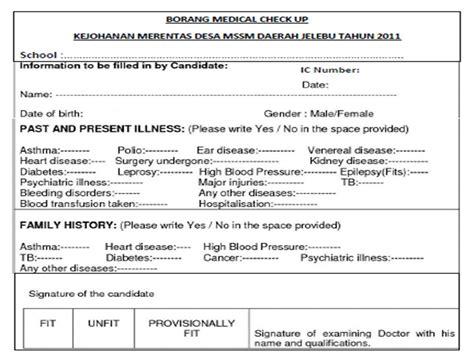 contoh proposal medical cek up kabar click