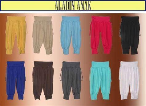 Legging Anak 4 6 8 Spandek 6 Warna Minimal Beli 6 Pcs elsha fashion celana legging anak