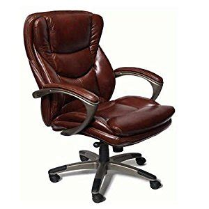 Share Facebook Twitter Pinterest Currently Unavailable We Broyhill Office Furniture