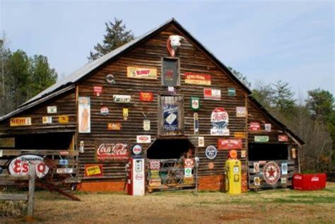 The Sign Barn pin by deanna cole on barn