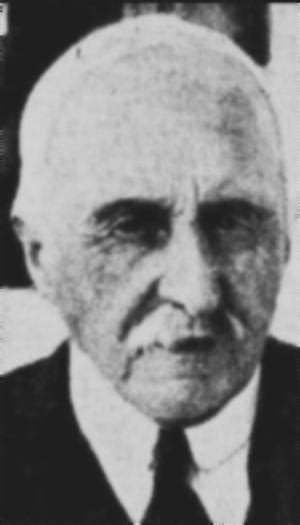 Henry Merrick Lawson - Wikipedia
