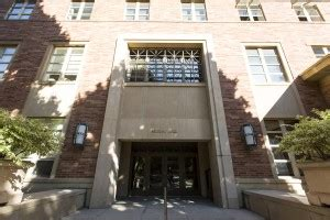 Ib Ucla Mba by Ap Ib Credit No Longer To Be Factored In Enrollment