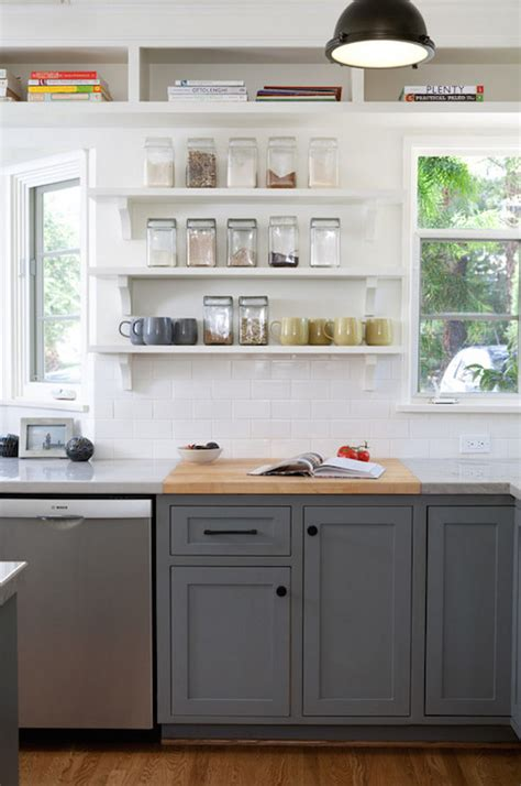 kendall charcoal kitchen cabinets kendall charcoal kitchen cabinets kendall charcoal