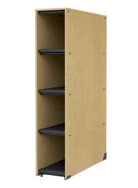 Cabinet The Band by Marco Large Instrument Storage W Wire Doors 4