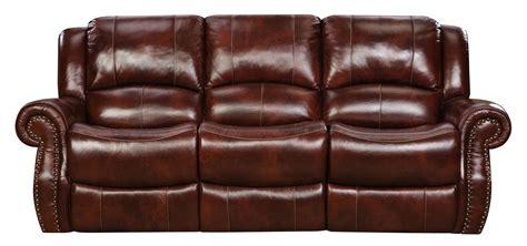 corinthian couch reviews corinthian leather sofa reviews loop sofa