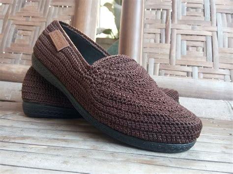 Sepatu Rajut Nilon 1 jual sepatu rajut cowok kerja murah banget rajut n z jogja