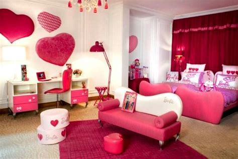 sweet and beautiful wall d 233 cor for living room midcityeast مدل دکوراسیون اتاق خواب دخترانه جذاب