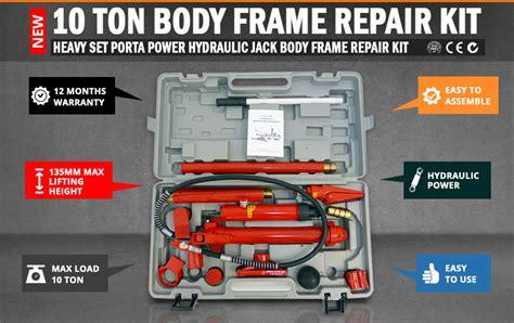 Nissan E 200 Durable Premium Car Cover Tutup Mobil Pink 10 ton porta power hydraulic frame repair kit